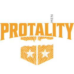 PROTALITY